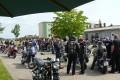 Bikertreffen 2012 – Das 10.Neuendorfer Bikertreffen